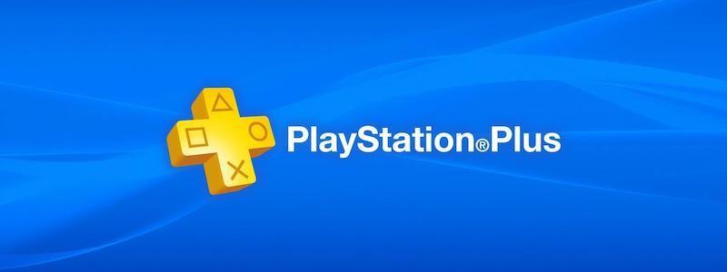 Появилась отличная новость для подписчиков PS Plus