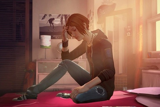 Системные требования Life is Strange: Before the Storm для ПК