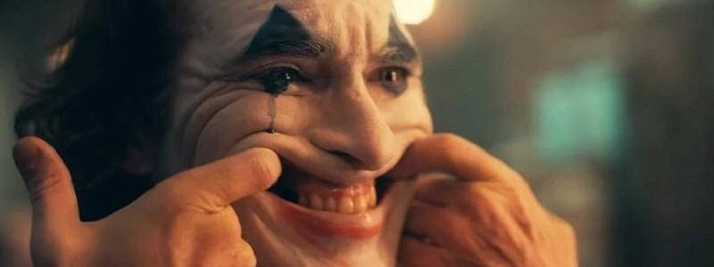 Финальный трейлер фильма «Джокер» подогревает ожидания