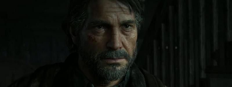 The Last of Us: Part II выйдет на двух дисках
