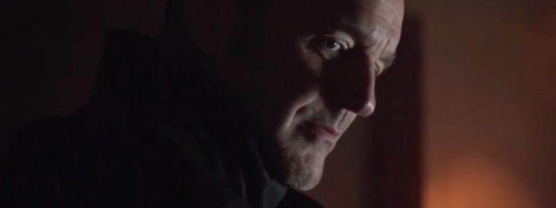 Спойлер «Мстителей 4: Финал» в трейлере «Агентов «Щ.И.Т.»?