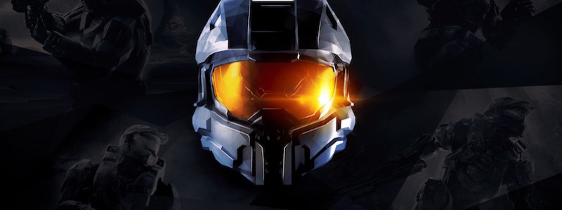 ПК-версия Halo: The Master Chief Collection выйдет в Steam