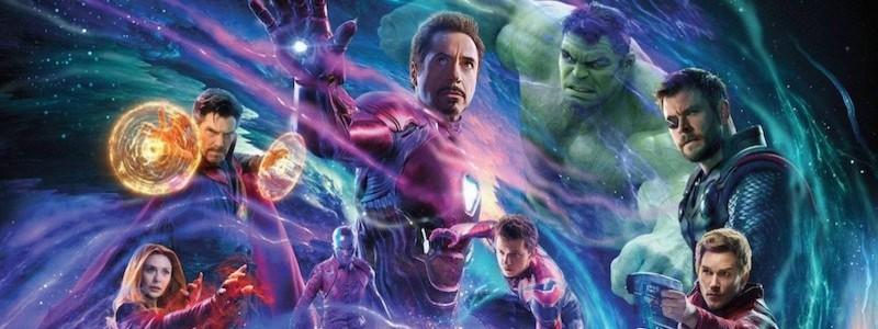 Раскрыта проблема фильмов Marvel для комедий