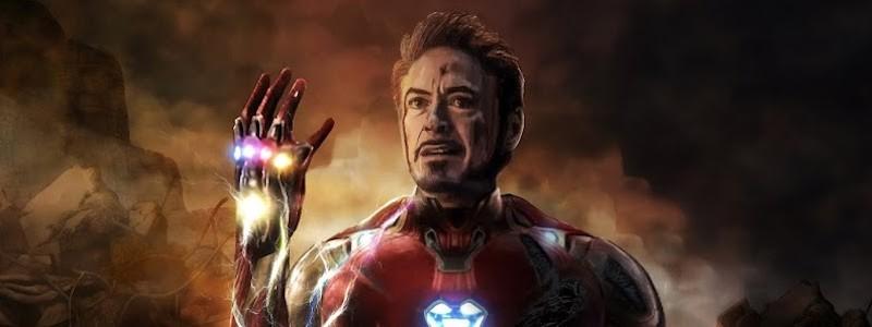 Marvel раскрыли статус Камней бесконечности после «Мстителей: Финал»