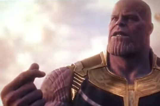 avengers-infinity-war-thanos-snapping-fi