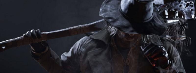 Sony запрещает своим партнерам размещать игры в подписочных сервисах