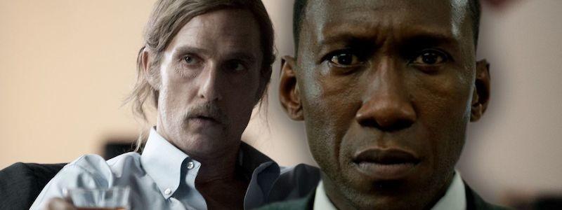 4 сезон «Настоящего детектива» лишился создателя сериала