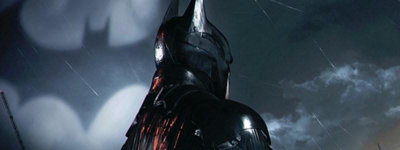 Анонс игры Outlaws от DC состоится скоро