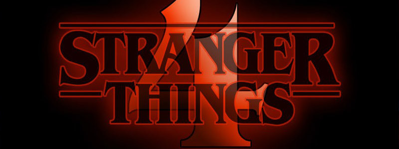 Что ожидать от 4 сезона «Очень странные дела»