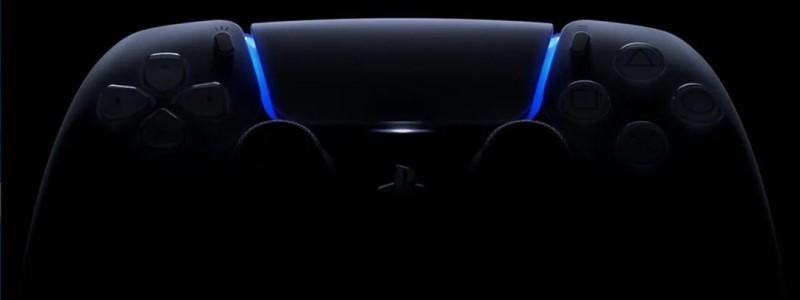 Sony будет продавать PS5 в убыток первые 3 года