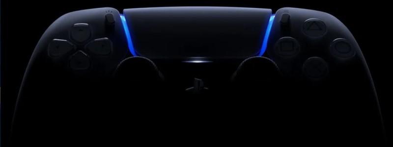 Почему тактильная отдача DualSense так важна для Sony?