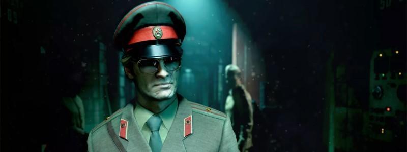 Стали известны подробности первых миссий Call of Duty: Black Ops Cold War