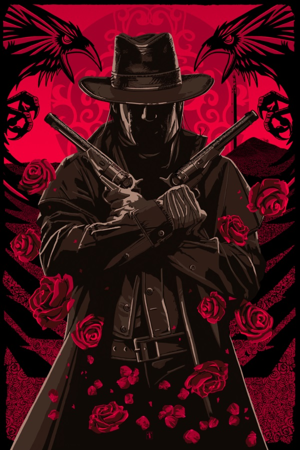 roland truly a hero in the dark The last gunslinger: roland deschain, has been locked in an eternal battle with walter o'dim, also known as the man in black, and determined to prevent him from toppling the dark tower that holds the universe together with the fate of the world at stake, good and evil will collide in the ultimate.