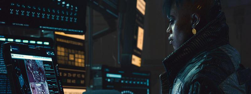 CD Projekt RED превратит Cyberpunk 2077 в франшизу и выпустит новые игры по Ведьмаку