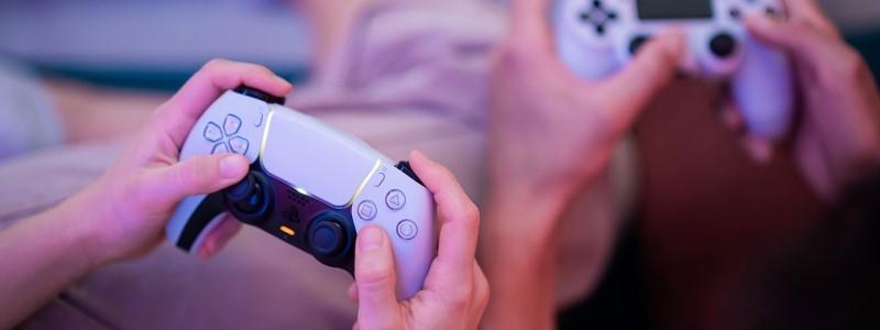 Sony может начать производство новой версии PlayStation 5 уже в 2022 году