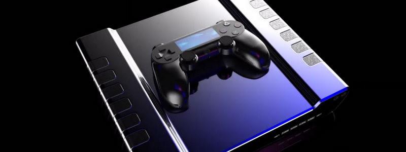 Sony выступит на CES 2020, ждать ли анонс PS5?
