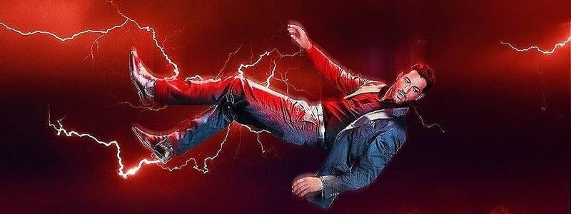 Что известно о 5 сезоне сериала «Люцифер»: сюжет и дата выхода