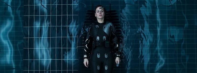 Честное мнение о фильме «Вторжение», сиквел «Притяжения»