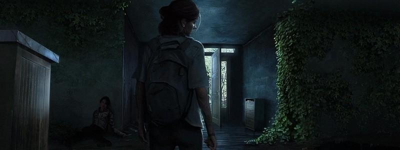 Что плохого в The Last of Us: Part II? Минусы игры