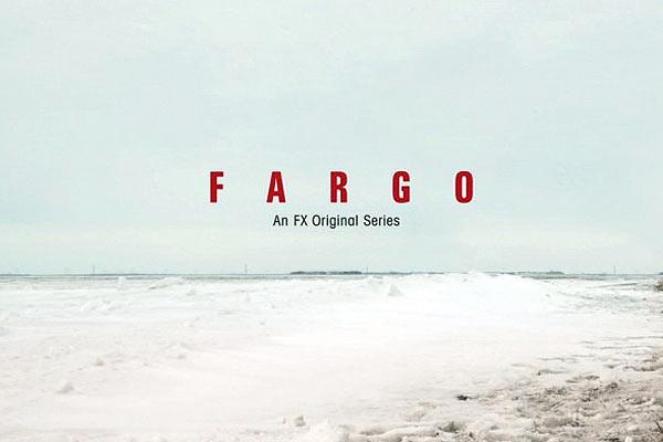 Фарго 3 сезон 5 серия