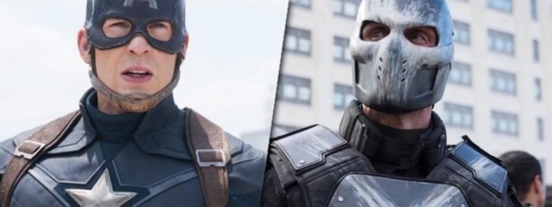 Мертвый злодей Marvel должен появиться в будущих фильмах
