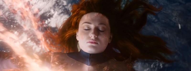 Объяснение концовки фильма «Люди Икс: Темный Феникс»