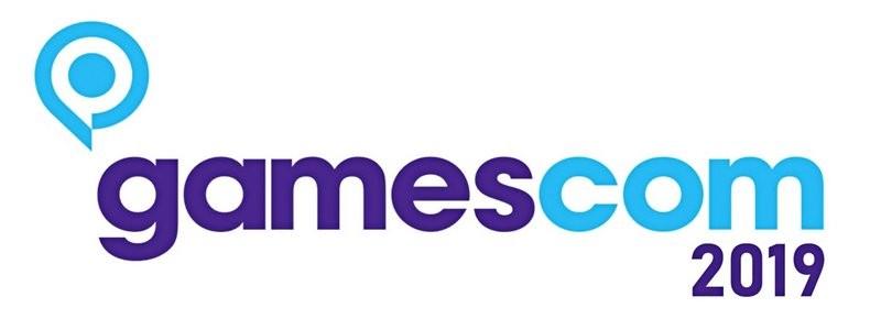 Важные трейлеры и анонсы с Gamescom 2019