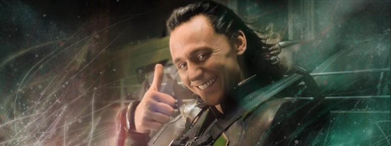Раскрыты детали новых персонажей Marvel из сериала «Локи»