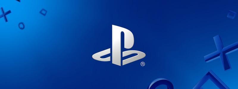 Прошедший финансовый год оказался самым успешным для PlayStation