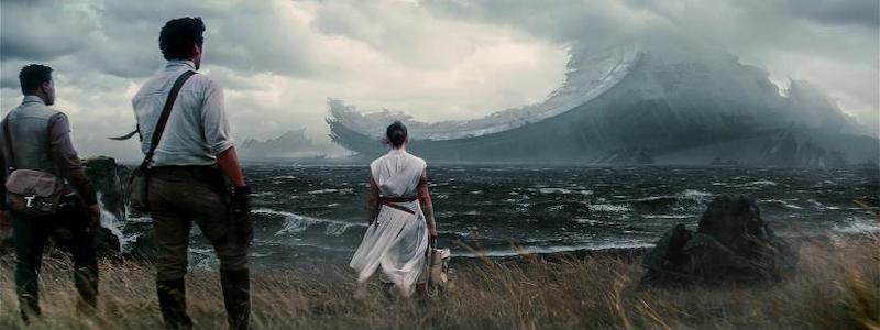 Почему «Звездные войны 9» ответили не на все вопросы