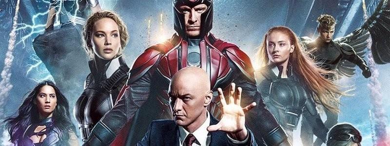 Звезда «Людей Икс» хочет вернуться в киновселенной Marvel