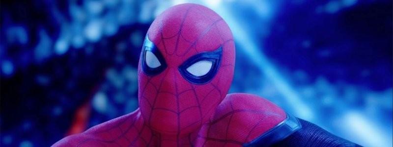 Раскрыто, когда выйдет трейлер фильма «Человек-паук 3: Нет пути домой»