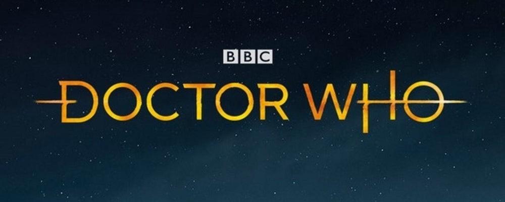 Появился трейлер 13 сезона «Доктора Кто». Подтверждена дата выхода