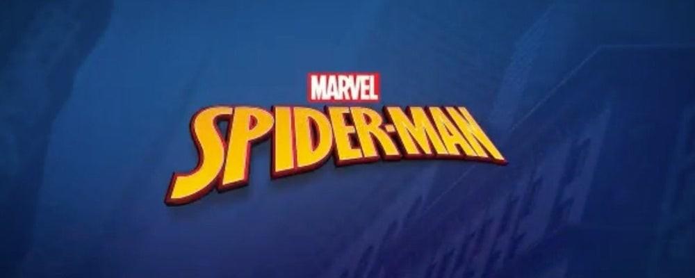 Marvel показали трейлер «Человека-паука», но это не «Нет пути домой»