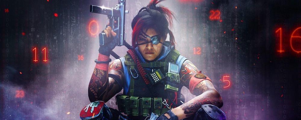 Тизер Call of Duty: Vanguard появился в Warzone