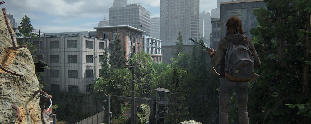 Раскрыты неожиданные детали спин-оффа The Last of Us 2
