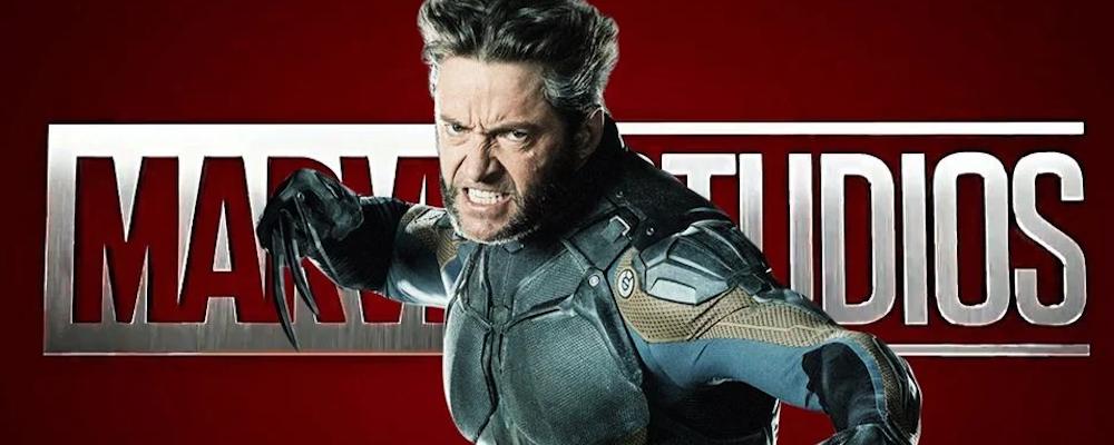 Раскрыто, когда Marvel Studios могут выпустить фильм о Росомахе