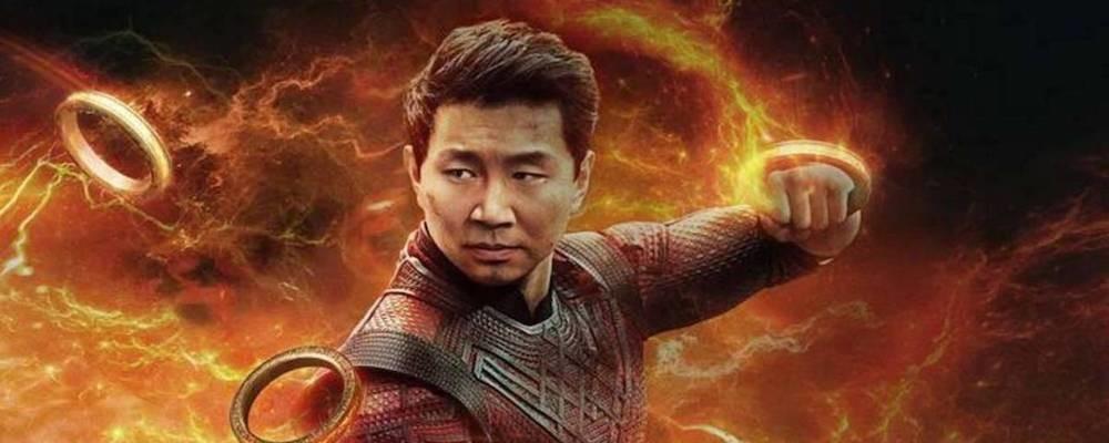 Раскрыт на удивление скромный бюджет фильма «Шан-Чи и Легенда Десяти колец»