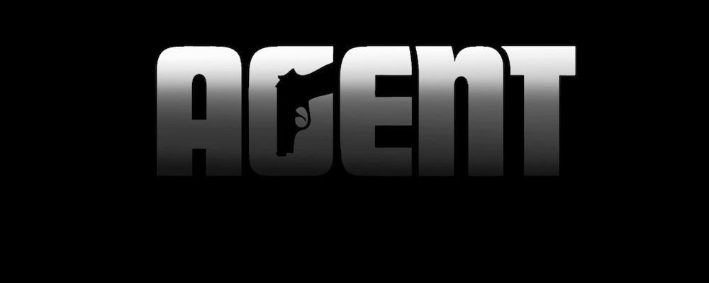 Rockstar Games официально отменили разработку эксклюзива PS3