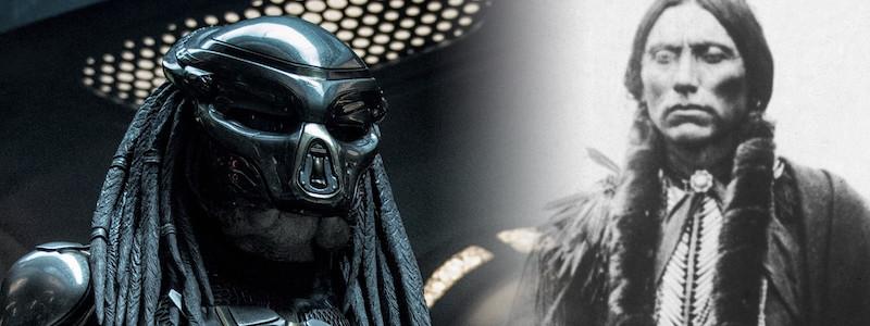 Раскрыты новые подробности «Хищника 5» от режиссера «Кловерфилд, 10»