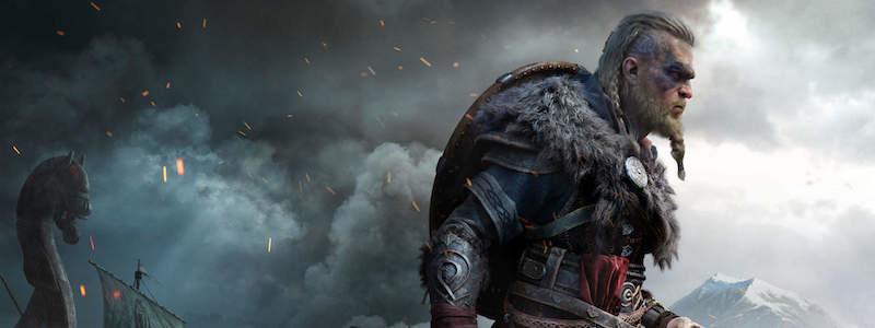 Противоречивые новости о новой части Assassin's Creed