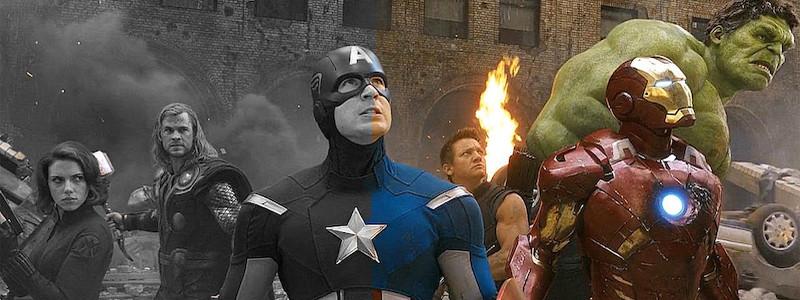 «Мстители 5» могут объединить героев разных вселенных Marvel