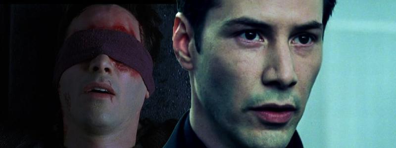 Почему Нео должен умереть в фильме «Матрица 4»