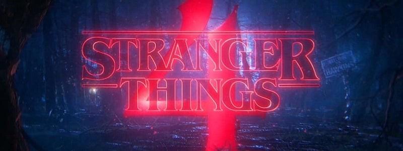 Раскрыто возвращение персонажа в 4 сезоне шоу «Очень странные дела»