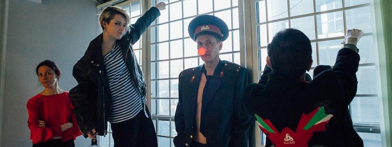 «Русский рок». Дискуссия о том, зачем «поколению голых лодыжек» музыка «поколения дворников и сторожей»