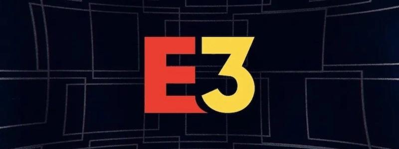 Представлен список участников выставки E3 2021