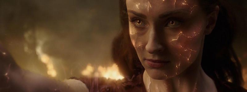 Кто умер в фильме «Люди Икс: Темный Феникс»
