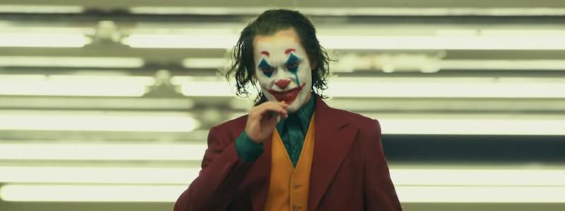 Супермен и Лекс Лютор появятся в «Джокере 2»