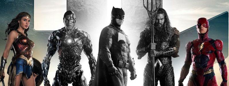 Зак Снайдер объяснил разницу между фильмами Marvel и DC