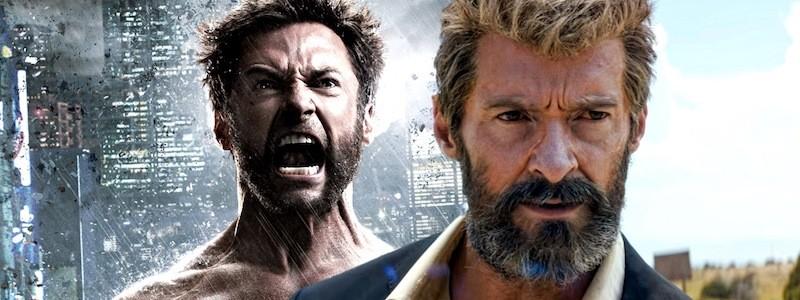 Marvel выпустят фильм про Росомаху в 6 Фазе MCU